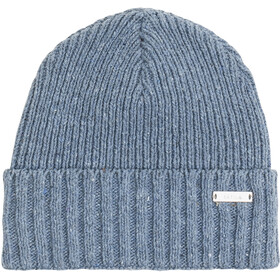 Sätila of Sweden Recycle Denim Cappello, light denim